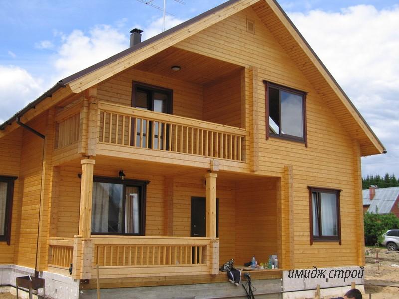 Casa Lucca 100.000 euro per acquistare