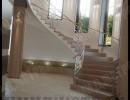 Особняк в Нагаево 380 кв.м.