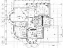 Дворцовый Акманай 617 кв.м.