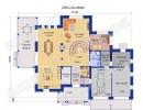 Отличный дом 487 кв.м.