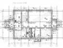 Проект дома Агата 339