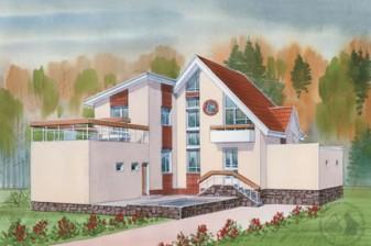 Картинки по запросу Как добиться правильного проекта дома