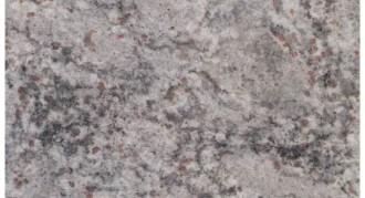 Гранит и мрамор