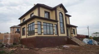 Строительство и проектирование в Екатеринбурге