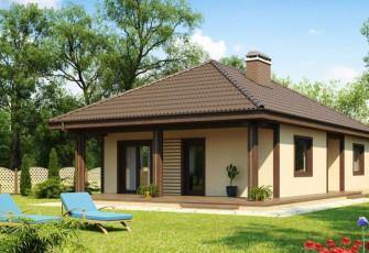 Имидж Строй проекты домов