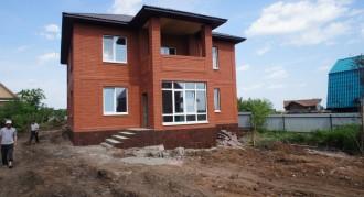 Продажа загородного дома в Суровке